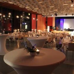 Festsaal der Berliner Stadtmission-Hochzeit im Freien-Berlin-1