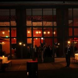 Festsaal der Berliner Stadtmission-Hochzeit im Freien-Berlin-4