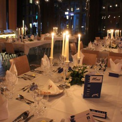 Festsaal der Berliner Stadtmission-Hochzeit im Freien-Berlin-3