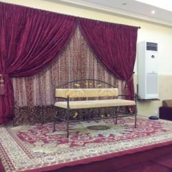 صالة مصلى العيد-قصور الافراح-المنامة-1