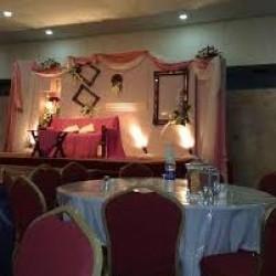 صالة مصلى العيد-قصور الافراح-المنامة-2