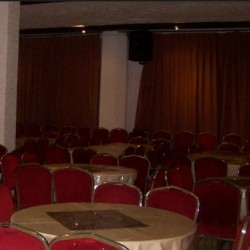 صالة الزهراء-قصور الافراح-المنامة-3