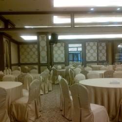 صالة الزهراء-قصور الافراح-المنامة-2