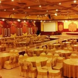 صالة الزهراء-قصور الافراح-المنامة-1