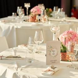 WHITE Spreelounge-Hochzeitssaal-Berlin-3