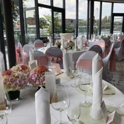 WHITE Spreelounge-Hochzeitssaal-Berlin-5