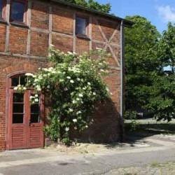 Alte Börse Marzahn-Historische Locations-Berlin-5