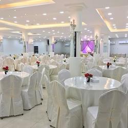 صالة التفاؤل-قصور الافراح-المنامة-1