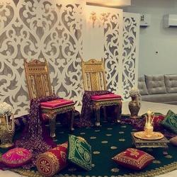 صالة التفاؤل-قصور الافراح-المنامة-4