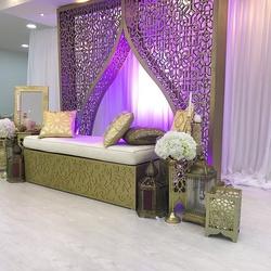 صالة التفاؤل-قصور الافراح-المنامة-3