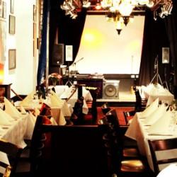 Filmbühne am Steinplatz-Restaurant Hochzeit-Berlin-1