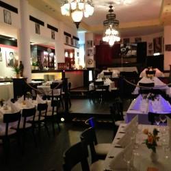 Filmbühne am Steinplatz-Restaurant Hochzeit-Berlin-3