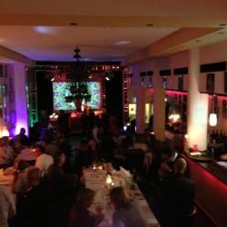 Filmbühne am Steinplatz-Restaurant Hochzeit-Berlin-6