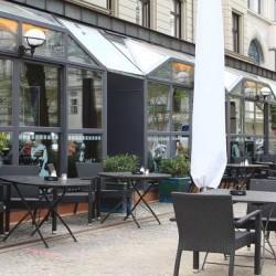 Filmbühne am Steinplatz-Restaurant Hochzeit-Berlin-2
