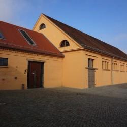 Schinkehalle-Historische Locations-Berlin-3