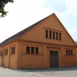 Schinkehalle-Historische Locations-Berlin-2