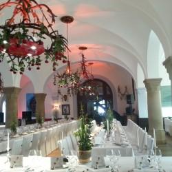 Paulsborn am Grunewaldsee-Hotel Hochzeit-Berlin-1