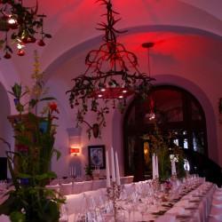 Paulsborn am Grunewaldsee-Hotel Hochzeit-Berlin-2