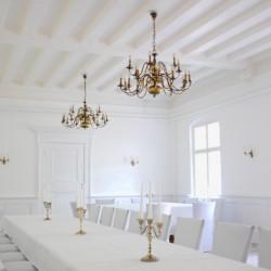 Paulsborn am Grunewaldsee-Hotel Hochzeit-Berlin-6