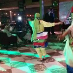 ليالي مصرية-زفات و دي جي-القاهرة-6
