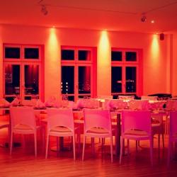 PlaceOne-Besondere Hochzeitslocation-Berlin-1