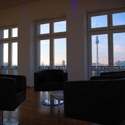 PlaceOne-Besondere Hochzeitslocation-Berlin-3
