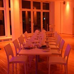 PlaceOne-Besondere Hochzeitslocation-Berlin-2