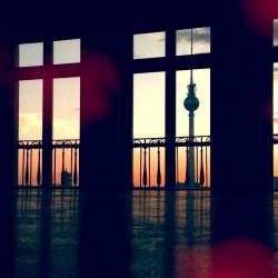 PlaceOne-Besondere Hochzeitslocation-Berlin-6