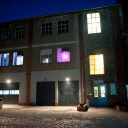 Alte Pulverfabrik-Historische Locations-Berlin-4