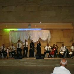 قاعة هانيبال-قصور الافراح-مدينة تونس-5