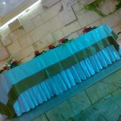 قاعة هانيبال-قصور الافراح-مدينة تونس-6