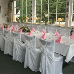 Neu-Helgoland-Hotel Hochzeit-Berlin-1