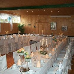 Neu-Helgoland-Hotel Hochzeit-Berlin-5