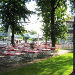 Neu-Helgoland-Hotel Hochzeit-Berlin-4