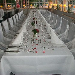 Neu-Helgoland-Hotel Hochzeit-Berlin-6