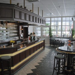 Neu-Helgoland-Hotel Hochzeit-Berlin-2