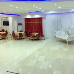 قاعة الورد للافراح-قصور الافراح-مدينة تونس-1