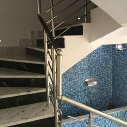 قاعة الورد للافراح-قصور الافراح-مدينة تونس-6