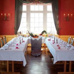 DAS SCHMÖCKWITZ-Hotel Hochzeit-Berlin-2