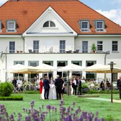 DAS SCHMÖCKWITZ-Hotel Hochzeit-Berlin-1