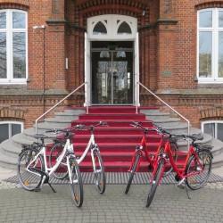 Navigare NSBhotel-Hotel Hochzeit-Hamburg-6
