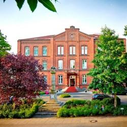 Navigare NSBhotel-Hotel Hochzeit-Hamburg-4