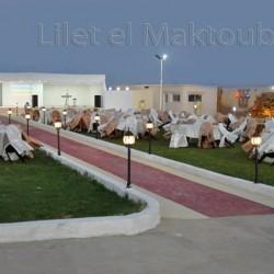 ليلة المكتوب-قصور الافراح-مدينة تونس-4