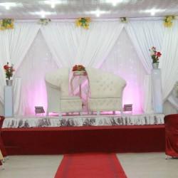 Salle des fêtes Al Ma3azim-Venues de mariage privées-Tunis-5