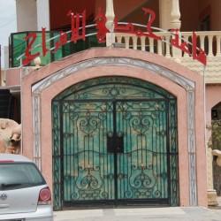 Salle des fêtes Al Ma3azim-Venues de mariage privées-Tunis-3