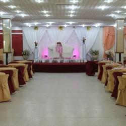 Salle des fêtes Al Ma3azim-Venues de mariage privées-Tunis-1