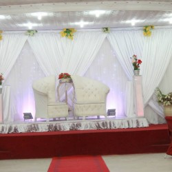 Salle des fêtes Al Ma3azim-Venues de mariage privées-Tunis-6