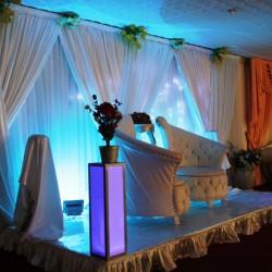 Salle des fêtes Al Ma3azim-Venues de mariage privées-Tunis-2