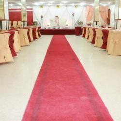 Salle des fêtes Al Ma3azim-Venues de mariage privées-Tunis-4