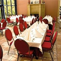 Casa Italiana Da Alberto-Restaurant Hochzeit-Berlin-6